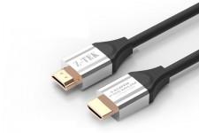 Cáp HDMI Z-Tek 2.0 2m ZY293