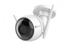 Camera IP WiFi EZVIZ CS-CV310 2MP 1080P