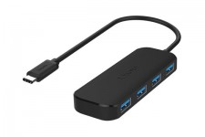 Cáp Type-A To USB 3.0 Lenovo A601