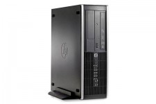 HP Compaq 6200 Elite SFF