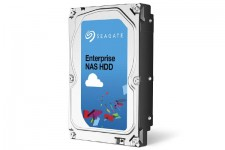 Ổ cứng Seagate Enterprise NAS HDD 4TB ST4000VN0011