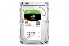 "Ổ cứng Seagate FireCuda 2TB 3.5"" ST2000DX002"