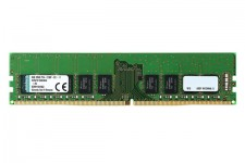 Ram Kingston 8GB DDR4-2133MHZ ECC