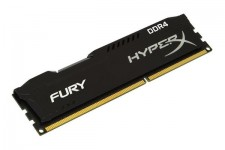 Ram Kingston HyperX 4GB Bus 2400Mhz