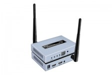 Bộ nối dài HDMI không dây 50m