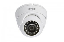 CAMERA HD-CVI KBVISION KX-1002SX4
