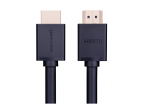 Cáp HDMI Ugreen 10M HD104