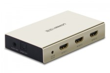 Switch HDMI 3 vào 1 ra Ugreen 40369