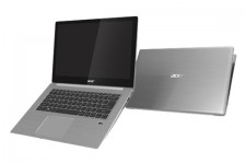 Laptop Acer SF314-52-55UF NX.GQGSV.002