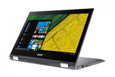 Laptop Acer SP513-52N-556V