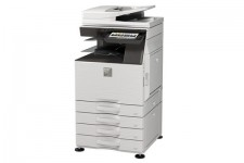 MÁY PHOTOCOPY SHARP MX-M5050