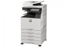 MÁY PHOTOCOPY SHARP MX-M6050