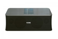 LOA SMART WIRELESS SSK S100