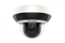 Camera IP Mini Speed Dome 2MP DS-2DE2A204W-DE3