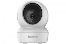 Camera IP Wifi Ezviz CS-C6N-A0-1C2WFR (C6N 1080P)