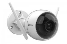 Camera IP Wifi Ezviz CS-CV310 1080P (C3WN 1080P)