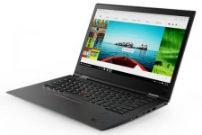 Lenovo ThinkPad X1 Yoga