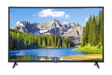 Smart Tivi LG 4K 43 inch 43UK6200PTA