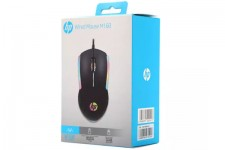 Mouse HP M160