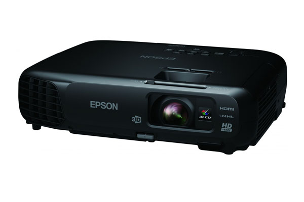 may chieu epson eh tw570