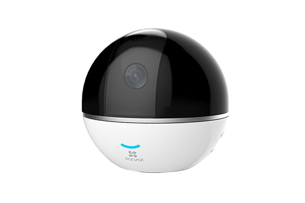 camera ip wifi ezviz c6t cs cv248 1080p