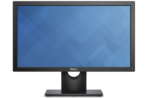 man hinh dell e2216hv