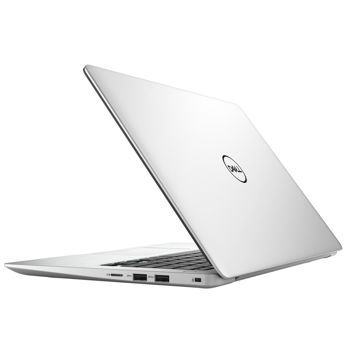 Laptop Dell Inspiron 5370 F5YX01