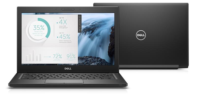 Laptop Dell Latitude L5480 L5480I714D