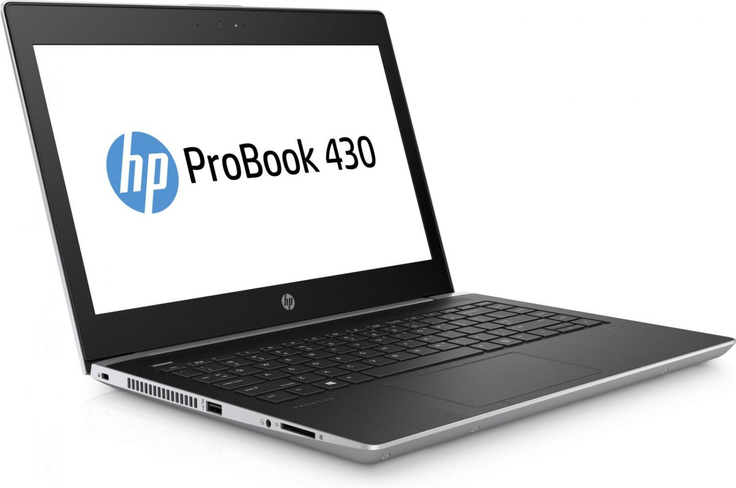 Laptop HP Probook 430 G5 2ZD48PA