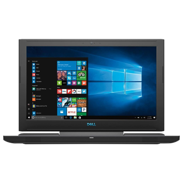 Laptop Dell Inspiron 7588